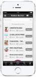 PlanMeUp, l'App qui vous fait sortir de chez vous !