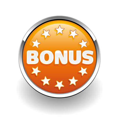 Plus gros bonus distribu en Juillet 2017 41 000