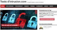Test d'intrusion pas cher pour TPE et PME : vérifiez la sécurité de votre site web !