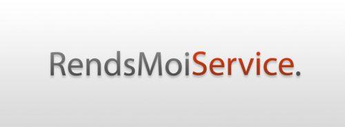 RendsMoiService