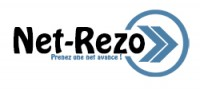 Net-Rezo, l'agence web 3.0 en Provence Côte d'Azur