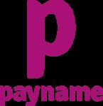 Payname lance son opération de crowdfunding
