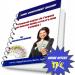 Découvrez Découvrez Comment Gagner du cash en ligne Même si vous n'avez rien à vendre !