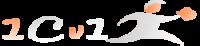 1cv1.fr : Créer votre CV en ligne gratuitement et sans inscription