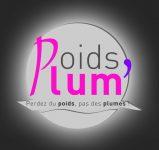 Poids Plum' : une nouvelle marque montante dans le monde du régime et de la minceur.