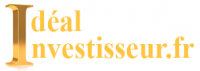 Idéalinvestisseur.fr : l'investissement immobilier a désormais sa plateforme Internet