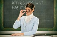 Poker Académie :  8 vidéos de poker gratuites pour progresser rapidement!