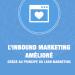 L'inbound marketing amélioré grâce au principe du Lean marketing