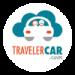 TravelerCar s'engage avec Pur Projet dans la compensation carbone