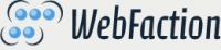J'ai changé mon hébergeur pour WebFaction