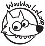 WouWoueLeLoup, un site et une nouvelle marque pour les bébés 100 % Made In France