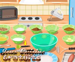 apprendre 224 cuisiner tout en jouant aux jeux flash