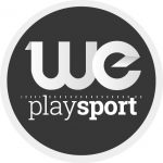 We Play Sport | La solidarité est un sport collectif !