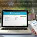 « Yousign, solution innovante de signature,  co-signature et d'archivage électronique »