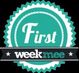 Le concours First: une fabuleuse manière de récompenser nos utilisateurs les plus actifs !