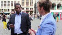 Une vidéo d'entreprise rapporte 100.000 Euros à son client