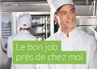 Herdo.fr : Une nouvelle vision du recrutement dans l'hôtellerie-restauration