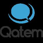 Avec Qatem, gagnez du temps, de l'argent et de l'énergie !