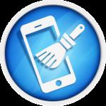 Comment récupérer de l'espace sur l'iPhone par supprimer les fichiers inutiles