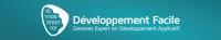 Nouveau Défi : Recevez Plus de 500 Formations pour Créer des Applications Web Incroyables !