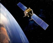 Alsatis devient distributeur agréé Canal+ et propose désormais une offre Triple Play HD par satellite