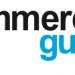 Commerce Guys lance Platform, une solution d'intégration continue pour l'hébergement cloud sur Amazon Web Services