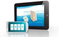 Studio d'animation médicale 3D pour professionels