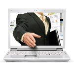 Vendeur-Agenceur.fr : profitez de nouveaux outils web pour booster votre recherche d'emploi !