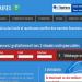 Lancement du nouveau site optionsbinaires.net