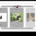 "Exe&Co – Lancement de l'Application Ipad ""TouchZplan"""