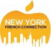 New York French Connection.com, le premier réseau social dédié au voyage à New York !
