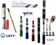 Des marques de cigarette électronique à succès aux USA arrivent en France