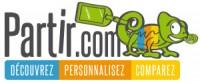Partir.com : e-conseiller en voyages grâce au big data