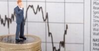 Acheter des actions en bourse devient de plus en plus facile