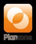 Planifier simplement ses projets et mieux travailler en équipe avec Planzone