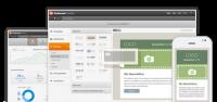 Un email sur deux est lu sur mobile, comment optimiser votre newsletter en responsive ?