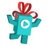 Lancement du site Le Cadeau Vidéo, nouvelle pépite de la French Tech