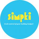 Lancement de SIMPKI.co, le moteur de recherche qui (re)donne le sourire aux budgets week-end&vacances