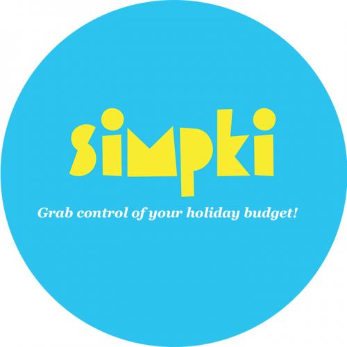http://www.simpki.co