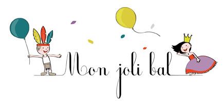 Mon Joli Bal - animation anniversaire nice