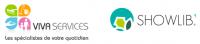 Une plateforme web innovante pour stimuler l'occupation des résidences secondaires