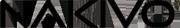 NAKIVO émet v5 avec Flash VM Boot pour VMware VMs