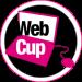 Finale Internationale de la WebCup