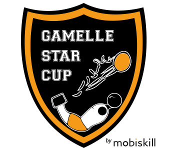 Tournoi de Babyfoot du web et du mobile Gamelle Star Cup