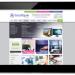 Mismo renforce sa stratégie e-commerce avec sa nouvelle boutique en ligne de matériels informatiques