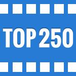 Un nouvel algorithme qui bouleverse vos choix de films et séries !