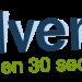 KELVENTE – La fin des arnaques sur les sites de petites annonces