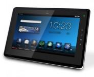 Sotactile – Tablettes et smartphones chinois depuis la France