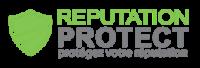 Reputation Protect protège et développe la e-réputation des professionnels