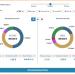 """Finansemble .fr : remplacez votre """"conseiller"""" bancaire"""